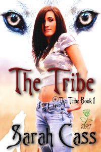 The Tribe (The Tribe Series #1)