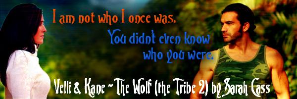 WolfTeaser02