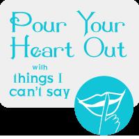 pouryourheart1