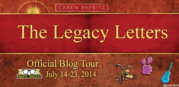 Legacy_Letters_Tour_Banner