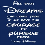 DisneyDreams