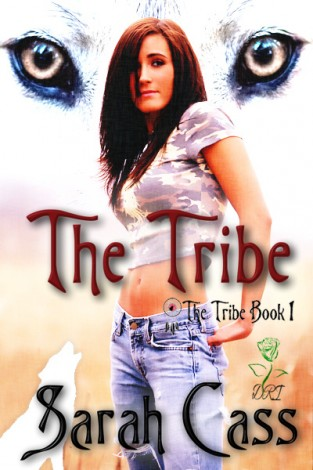 The Tribe (The Tribe Book 1)